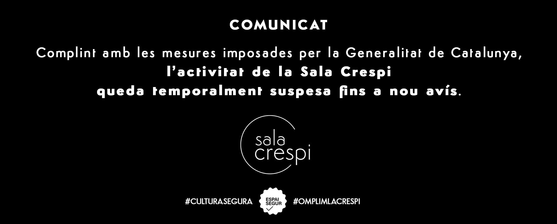 comunicat_SalaCrespi