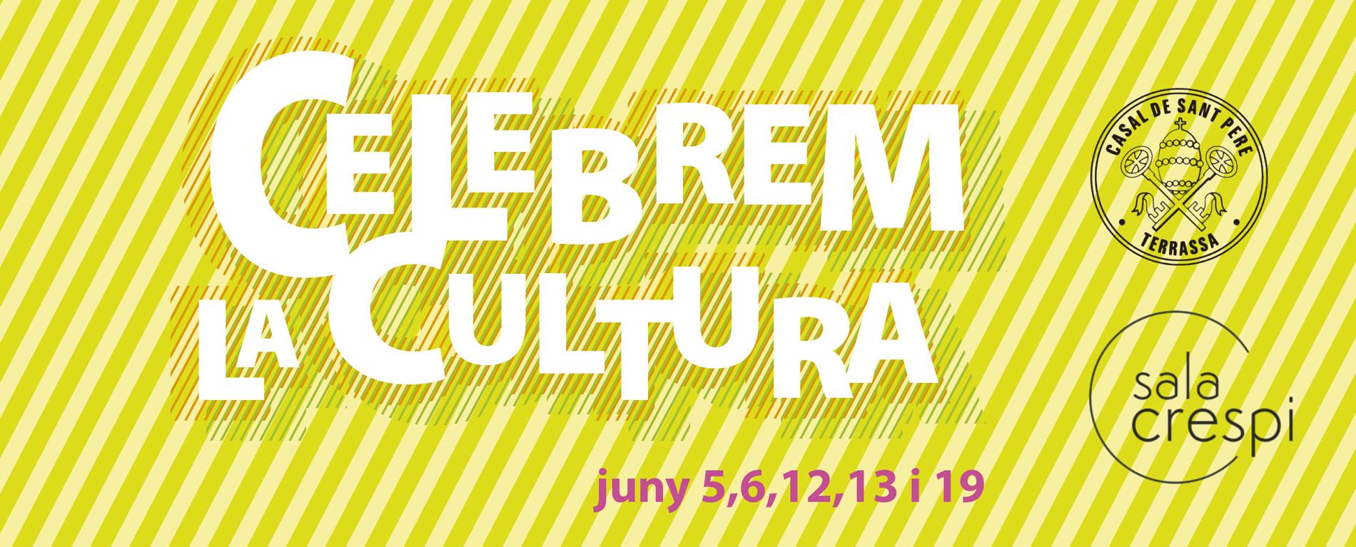 CelebremCultura_BannerWeb